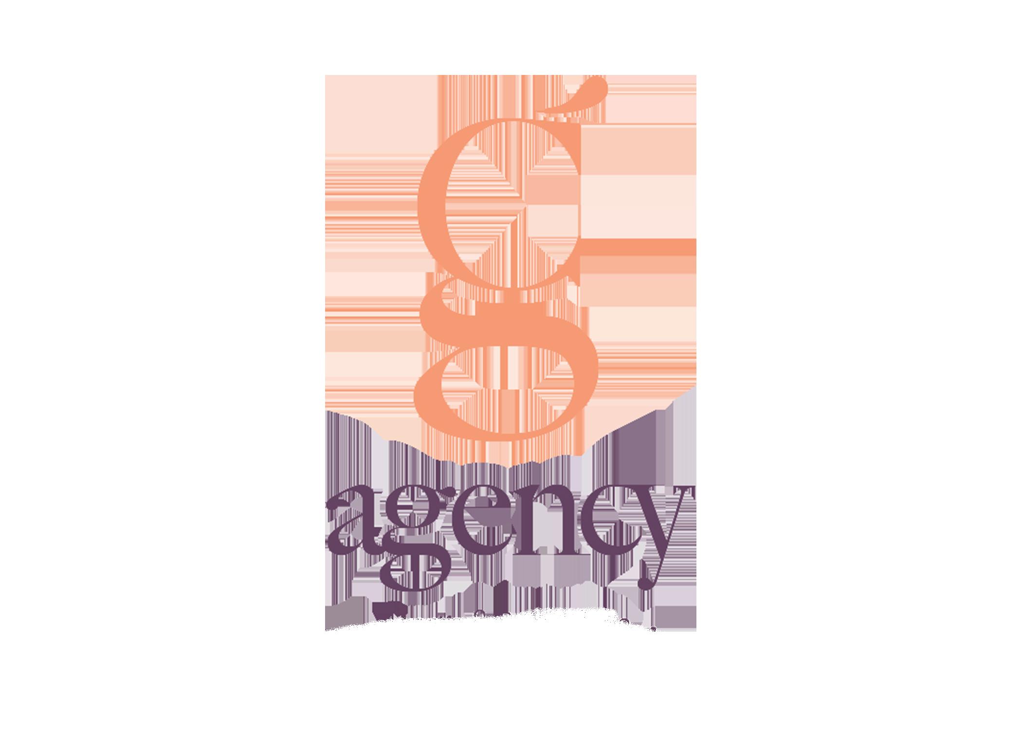 CG Agency
